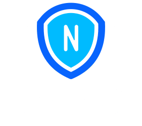 Neverbot.io